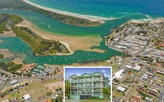10/14-16 Buller Street, Port Macquarie NSW