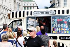 Liverpool-Riverfest173
