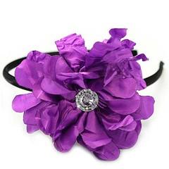 1054_hb-purplekit1ajune21-box02
