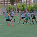 "CADU Rugby Masculino • <a style=""font-size:0.8em;"" href=""http://www.flickr.com/photos/95967098@N05/15624989827/"" target=""_blank"">View on Flickr</a>"
