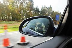 IMG_1360 (Jettica) Tags: car convertible vauxhall cabriolet cascada softtop roadtest vauxhallcascada
