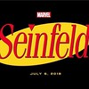 "It looks like #Marvel has one last big announcement to make. A #Seinfeld reunion season!! #MarvelStudios #Disney #Nottheresanythingwrongwiththat #dfatowel • <a style=""font-size:0.8em;"" href=""http://www.flickr.com/photos/125867766@N07/15650561701/"" target=""_blank"">View on Flickr</a>"