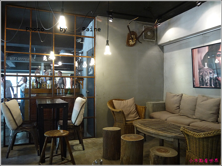 台北東區COSTUMICE cafe (4).JPG