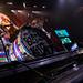 The Black Keys @ Viejas Arena #48