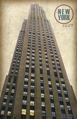 New York (efe Marimon) Tags: newyork nuevayork rascacielos casioexz77 felixmarimon