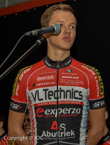 VL-Technicks- Experza Aburtiek Cycling Team (16)