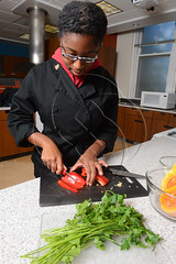 63 (ISU College of Human Sciences) Tags: male apple water students kitchen vegetables promotion recipe back student sink cut unitedstatesofamerica blond ia squash carrot cutting chopping chop apples ames carrots mackay onion multicultural parsley isu brochure blackhair washing herb redpepper chs elbert cuttingboard iowastateuniversity blondhair indianwoman undergraduates testkitchen 2013 fshn femalestudent washingvegetables indianstudent blackstudent brochureshoot washingfruit testkitchens bobelbert chiefscoat foodscienceandhumannutrition carrotcoins cuttingherbs cuttingcarrots fall2013 collegeofhumansciences isuchs mackaykitchens blackchiefscoat blackcuttingboard takenbybobelbert fshnstudents washcarrots washapples