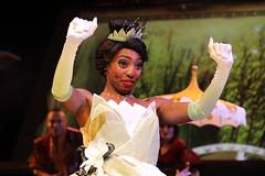 IMG_4601 (Kamryn G. Photography) Tags: mouse book king sebastian princess little map disneyland disney mickey resort jungle louie tiana mermaid magical rider rapunzel dig dlr flynn tangled deeper mapmakers