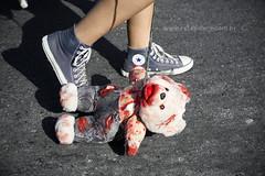 Rio de Janeiro/RJ (Rato Diniz) Tags: brasil riodejaneiro rj maquiagem copacabana fantasia caminhada jovem lazer zumbi juventude zw diversao zonasul confraternizacao finados diadefinados zumbie mortovivo zumbiewalk caracterizaao rataodiniz zonasuldorio zombiewalkrj zombiewalk2014 caracterizaao zw2014
