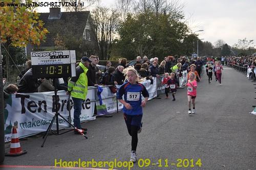 Haarlerbergloop_09_11_2014_0054