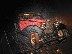Bugatti Tipo 50T Coach Profilée 1932 (painting) (Le Photiste) Tags: painting artwork photographers clay oldtimer cb soe giveme5 ineffable iloveit prophoto friendsforever ilikeit simplythebest themachines lovelyshot gearheads slowride carscarscars alwaysontop worldcars damncoolphotographers myfriendspictures simplysuperb anticando thebestshot digifotopro carscarsandmorecars afeastformyeyes alltypesoftransport artforfun allkindsoftransport saariysqualitypictures mindigtopponalwaysontop blinkagain theredgroup transportofallkinds fandevoitures aphotographersview niceasitgets magicmomentsinyourlife thelooklevel1red rememberthatmomentlevel1bronze showcaseimages planetearthbackintheday planetearthtransport bloodsweatandgear cazadoresdeimágenes livingwithmultiplesclerosisms infinitexposure bugattiautomobilispamolsheimfrance django'smaster bestpeople'schoice louwmansmuseumraamsdonksveerthenetherlands bugattitipo50tcoachprofilée claybugattiautomobilispamolsheimfrancebugatti50tcoachprofiléecbjeanbugattiettorebugattibugattitipo50tcaochprofiléebugattitypo50tfrenchsportscarlouwmansmuseumraamsdonksveerthenetherlandsafeastformyeyesautofocusap sweatandgeardigifotoprodamncoolphotographersdjangosmasterdigitalcreationsdreamlikephotoseveryoneartfriendsforeverfotoartcirclefinegoldfandevoituresgreatphotographersgearheadsilikeitineffableinmyeyesinfinitexposureilove