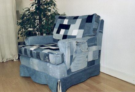 otto sofa bezug cool inosign schlafsofa inklusive bettkasten und zierkissen with otto sofa. Black Bedroom Furniture Sets. Home Design Ideas