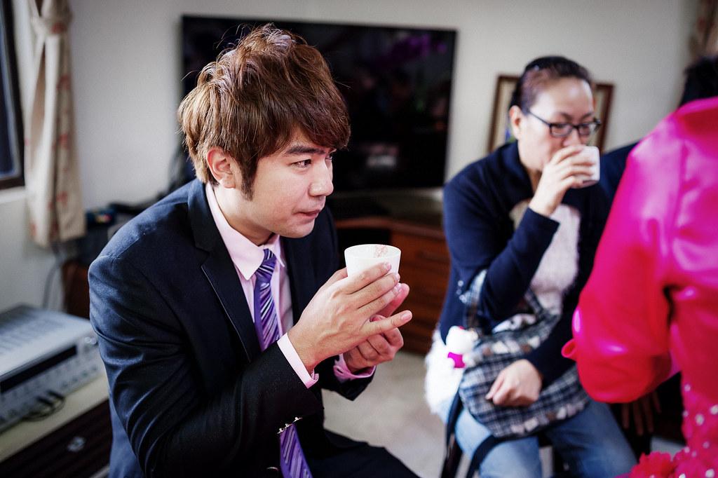 瑲翰&宥慈Wedding-065