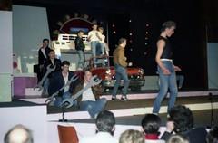 Greece034 (School Memories) Tags: school boy boys belmont teenagers teens boarding