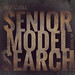 Olean NY Area High School Senior Model Search