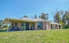 1014 Cadia Road, Bletchington NSW