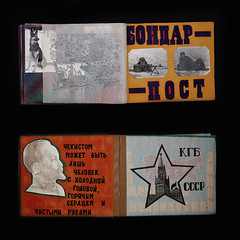 Witnesses of war (Fyodor Telkov) Tags: life old light portrait people news afghanistan man art history modern project studio person still war humanity russia thing secret military documentary weapon document soldiers subject form fighters ussr memoirs ural yekaterinburg