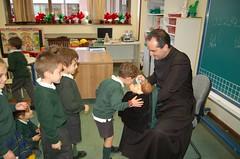 Colegio Orvalle - Adoracion al Nino Jesus (12)