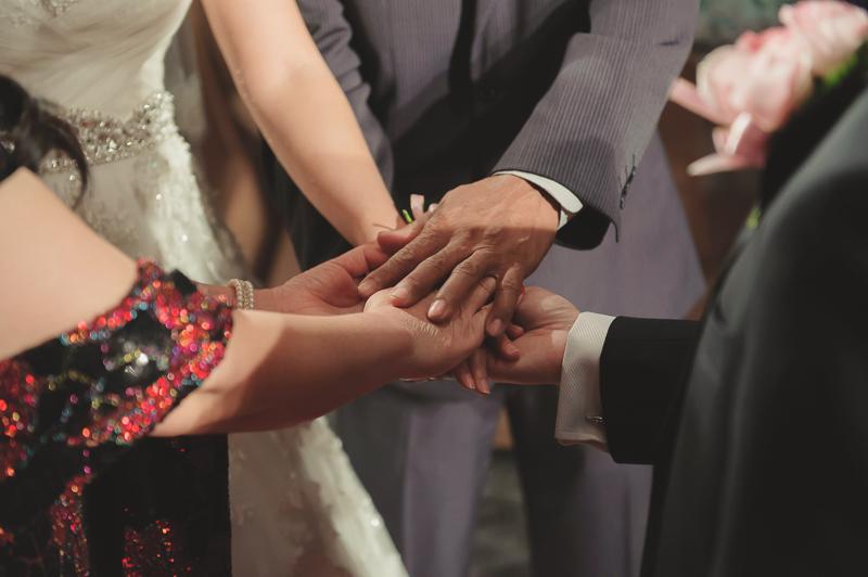 15866449917_7904f00de9_o- 婚攝小寶,婚攝,婚禮攝影, 婚禮紀錄,寶寶寫真, 孕婦寫真,海外婚紗婚禮攝影, 自助婚紗, 婚紗攝影, 婚攝推薦, 婚紗攝影推薦, 孕婦寫真, 孕婦寫真推薦, 台北孕婦寫真, 宜蘭孕婦寫真, 台中孕婦寫真, 高雄孕婦寫真,台北自助婚紗, 宜蘭自助婚紗, 台中自助婚紗, 高雄自助, 海外自助婚紗, 台北婚攝, 孕婦寫真, 孕婦照, 台中婚禮紀錄, 婚攝小寶,婚攝,婚禮攝影, 婚禮紀錄,寶寶寫真, 孕婦寫真,海外婚紗婚禮攝影, 自助婚紗, 婚紗攝影, 婚攝推薦, 婚紗攝影推薦, 孕婦寫真, 孕婦寫真推薦, 台北孕婦寫真, 宜蘭孕婦寫真, 台中孕婦寫真, 高雄孕婦寫真,台北自助婚紗, 宜蘭自助婚紗, 台中自助婚紗, 高雄自助, 海外自助婚紗, 台北婚攝, 孕婦寫真, 孕婦照, 台中婚禮紀錄, 婚攝小寶,婚攝,婚禮攝影, 婚禮紀錄,寶寶寫真, 孕婦寫真,海外婚紗婚禮攝影, 自助婚紗, 婚紗攝影, 婚攝推薦, 婚紗攝影推薦, 孕婦寫真, 孕婦寫真推薦, 台北孕婦寫真, 宜蘭孕婦寫真, 台中孕婦寫真, 高雄孕婦寫真,台北自助婚紗, 宜蘭自助婚紗, 台中自助婚紗, 高雄自助, 海外自助婚紗, 台北婚攝, 孕婦寫真, 孕婦照, 台中婚禮紀錄,, 海外婚禮攝影, 海島婚禮, 峇里島婚攝, 寒舍艾美婚攝, 東方文華婚攝, 君悅酒店婚攝,  萬豪酒店婚攝, 君品酒店婚攝, 翡麗詩莊園婚攝, 翰品婚攝, 顏氏牧場婚攝, 晶華酒店婚攝, 林酒店婚攝, 君品婚攝, 君悅婚攝, 翡麗詩婚禮攝影, 翡麗詩婚禮攝影, 文華東方婚攝