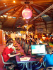 "Festival du jeu vidéo et mangas Go Play One 4 – Hyères Juin 2012 • <a style=""font-size:0.8em;"" href=""http://www.flickr.com/photos/79121457@N02/15875920712/"" target=""_blank"">View on Flickr</a>"
