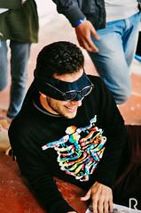 R Sul | Dia 1 | 14/11 (predopaulo) Tags: paran brasil de design curitiba dos r regional sul encontro 2014 estudantes rsul
