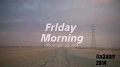 #video #camera #sony #Xperia #z2 # # # # # # # (photography AbdullahAlSaeed) Tags: camera video sony z2       xperia