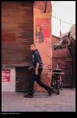 Marrakech (buiobuione) Tags: marocco marrakech morocco streetart graffiti architecture landscape city castle nature market sunrise sunset cloudy storm light summer winter springtime travel sky blue green yellow people travelphotography bright bluesky ancientcity decay village color fullcolors buiobuione