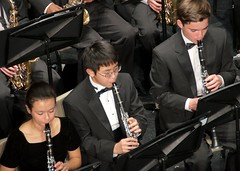 _0SP3394 (sphilben) Tags: concert jazz symphony