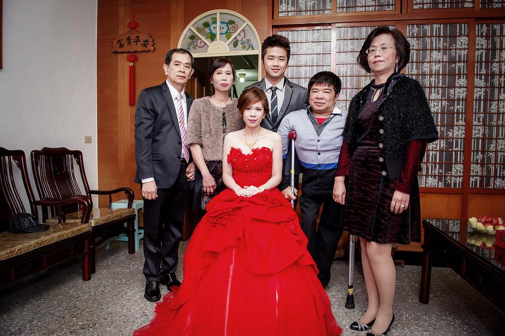 俊賢&雅鴻Wedding-121