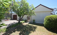 2 Geewa St, Cooma NSW