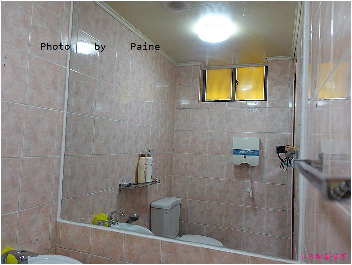 Hotels Lian (13).JPG
