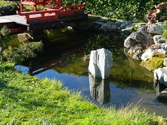 Immagine 099 (Ichiro Fukushima) Tags: giardinozen giardinogiapponese