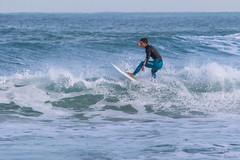 Birds-13.jpg (Hezi Ben-Ari) Tags: sea israel surf haifa backdoor גלישתגלים haifadistrict wavesurfing