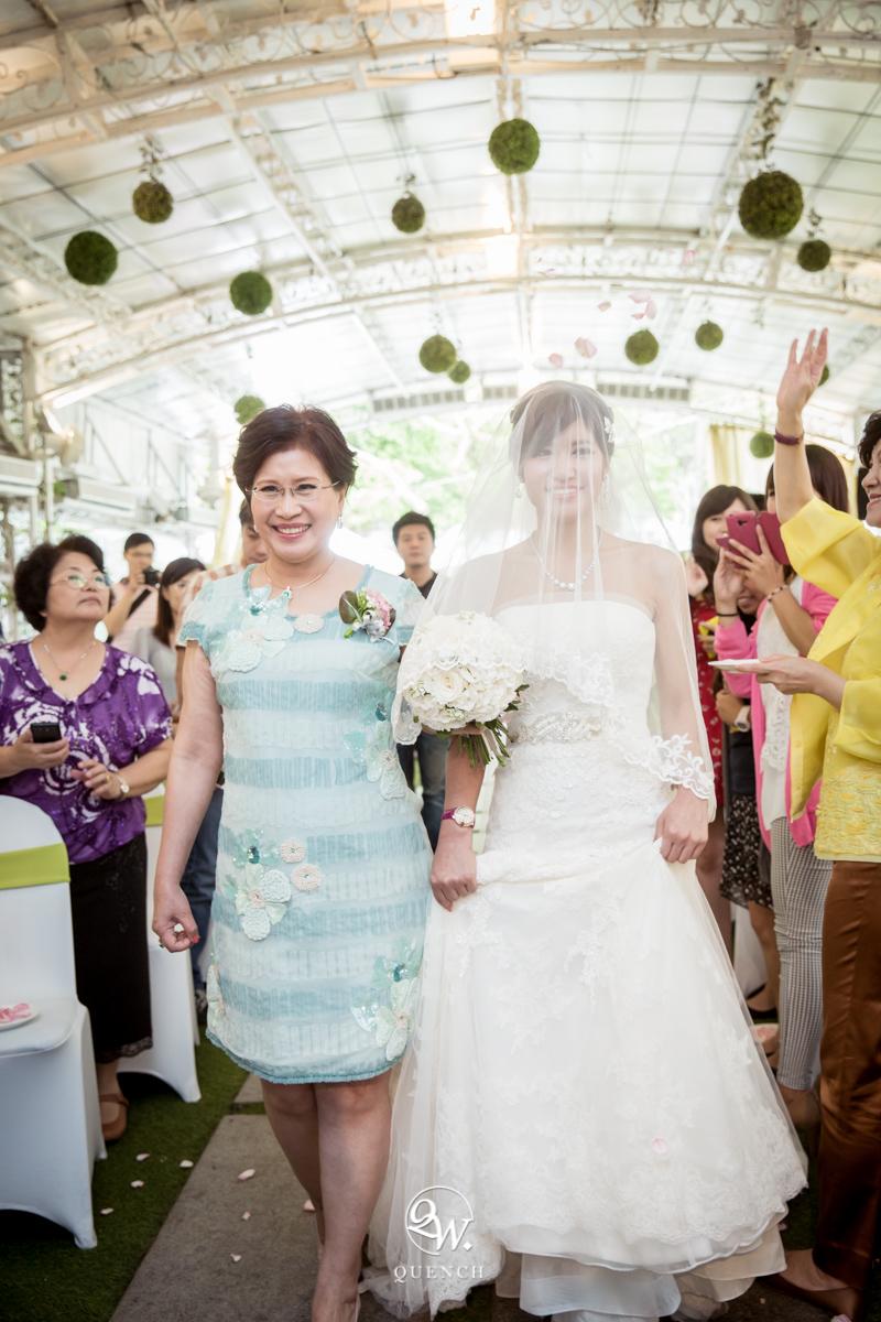 台北婚攝,青青食尚花園會館,婚禮攝影,戶外婚禮,海哥,婚攝,skiseiju
