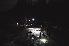 Twilight Hike Hollyburn Dec.5.2014 - 05