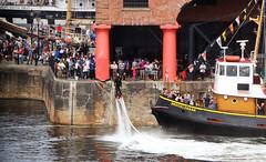 Liverpool-Riverfest017