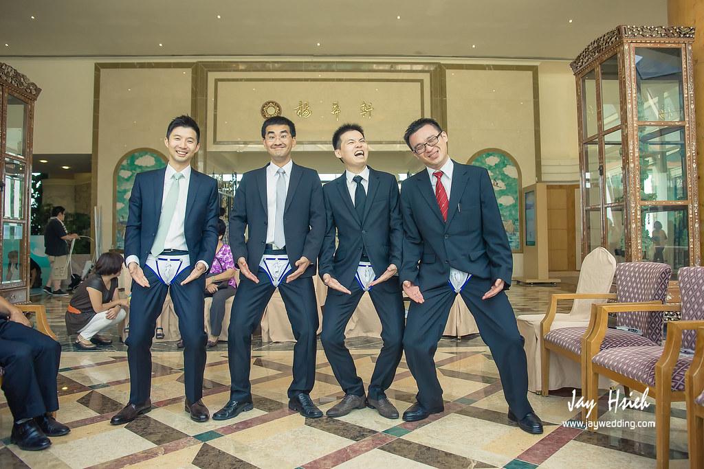 婚攝,楊梅,揚昇,高爾夫球場,揚昇軒,婚禮紀錄,婚攝阿杰,A-JAY,婚攝A-JAY,婚攝揚昇-049