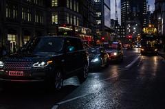 149 (rowandavenport) Tags: city blur london humans cityscenes movementabstractenglandlondonstreet