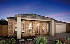 Lot 160 Golden Wattle Drive, Gregory Hills NSW