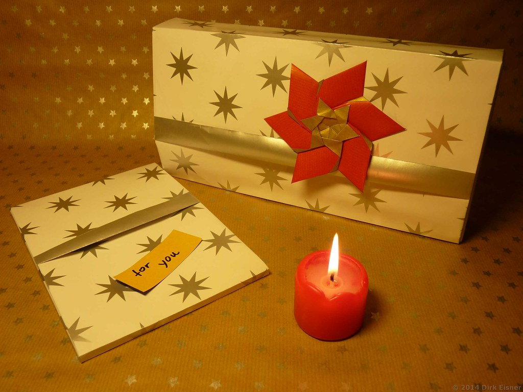 100 origami gift wrapping gift ideas for your real weird