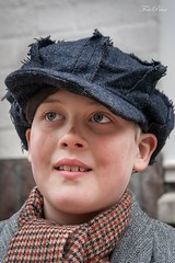 sized_Dickens 2014-2034