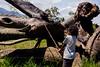 Meu Rafa (FlaviaTaverna) Tags: familia ensaio natureza monte fotografia filho fé deus fotografa fotógrafa orações flaviataverna|fotógrafa flaviataverna flaviatavernafotografia
