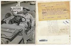 Sisters (Robin S's Pics) Tags: sisters vec klink cj2a oregonglen