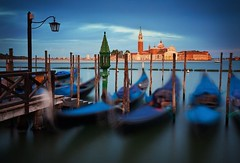 401135375474134 (alleyntegtmeyer7832) Tags: travel italy inspiration nature landscapes italia gondola venezia venedig wenecja włochy