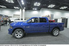 2014-12-31 1542 RAM TRUCK group (Badger 23 / jezevec) Tags: auto show new cars industry make car photo model automobile forsale image indianapolis year review picture indy indiana automotive voiture coche carro specs ram  current carshow newcar automobili automvil automveis manufacturer  dealers  2015   samochd automvel jezevec motorvehicle otomobil   indianapolisconventioncenter  automaker  autombil automana 2010s indyautoshow ramtruck bifrei awto automobili  bilmrke   giceh december2014 20141231
