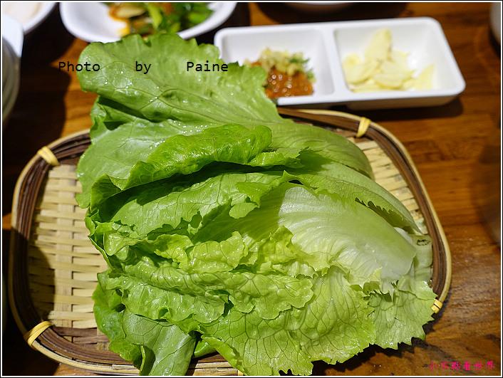 中壢CU部隊鍋 BBQ烤肉 (12).JPG