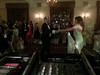"""Leigh Hotel wedding dj. • <a style=""""font-size:0.8em;"""" href=""""http://www.flickr.com/photos/126019392@N06/16214603116/"""" target=""""_blank"""">View on Flickr</a>"""