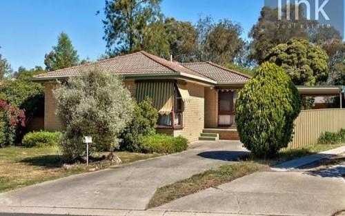 5 Crackenback St, Thurgoona NSW 2640