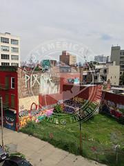 NEWYORK-1406