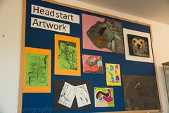 Headstart 37